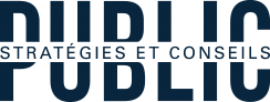 Public Stratégies et Conseils